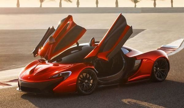 car sale in uk » mclaren mp4-12c '2017